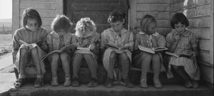 loc-dorothea-lange-children-reading_zps6f1a2f79